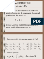 LU-1-2012.ppt