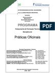 Práticas Oficinais (1)