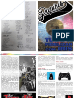 papiris-1_2_printbooklet