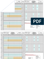 MD-IE-1.pdf