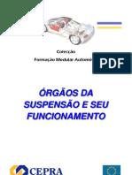 48_CEPRA_9396_Orgãos_da_Suspensão_e_seu_Funcionamento