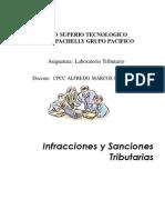 8_INFRACCIONES_sANCIONES