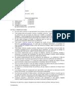 CONSULTA DEBER N° 1 TECNOLOGIA DE MATERIALES