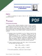 calor1.pdf