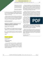GAZETTE OFFICIELLE DU QUÉBEC, 27 février 2013, 145e année, no 9.pdf