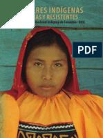 Mujeres-indígenas-sabias-y-resistentes-segunda-edición-Web