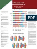 HLC RES AssessmentFair2013