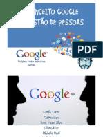 Case-Google_FINAL (Gestão de Pessoas)