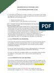 PRINCÍPIOS FUNDAMENTAIS DO PROCESSO CIVIL