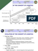 GLOST_1_Corti_part2_1-1.pdf