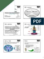 05_CIM_model_basics_2010.pdf