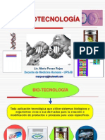 BiotecnologiaVegetal