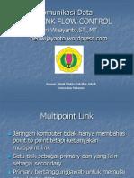 06c_dataLinkFlow