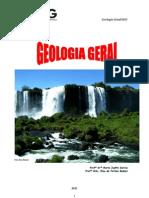 apostilacompletageogeralnova-2011-2semestre-110812100954-phpapp01