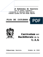 plan1995 UAGro