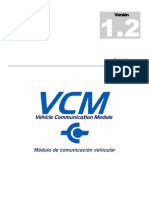 VCMHardwareManualFord ESP