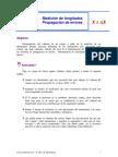 longitud.pdf