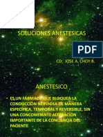SOLUCIONES ANESTESICAS (2)