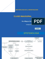 CLASE 1-Sesion Inaugural