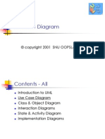 02UseCase_Diagram.ppt
