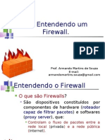 01.1 Entendendo Firewall