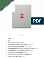 WP2-9781907946769.pdf