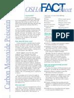carbonmonoxide-factsheet