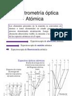 Introducción a espectroscopía óptica atómica] (1).pdf