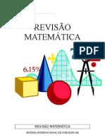 Revisao_Matematica