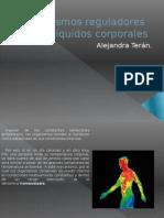 Mecanismos reguladores de los líquidos corporales.pptx