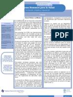recursos humanos para la salud.pdf