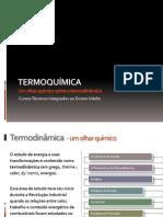 Termoquímica(pdf)