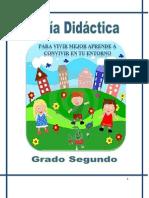 Guia Didactica Final