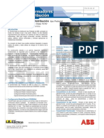 ABB DISTRIBUCION ELECTRICA.pdf