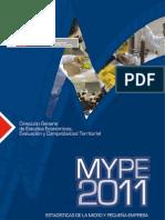 mype2011