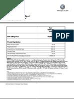 Polo Sport Price List Pm