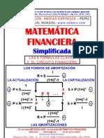 matematica-financiera-simplificada(1)