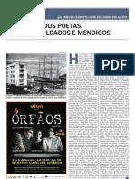 artigo.anselmo.joao.pensar.pdf