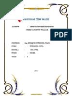 Informe1(Introduccion Ing. Civil)