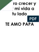 PLAYERAS ANNA.pptx