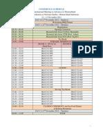 IMAT2012-Schedule1