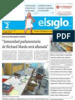 EDICIONARAGUA-MARTES02-07-2013