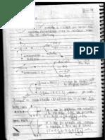 Notas de Aula - Quimica 2 - Parte 3