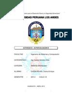 SISTEMAS DISTRIBUIDOS  - ACTIVIDAD N3- AUTOEVALUACION N3 - OJEDA ROJAS CARLOS ENRIQUE.pdf