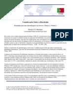 avaliação diagnotica para discalculia-artigo