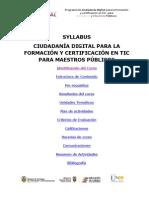 Syllabus Maestros Competentes en TIC(5)