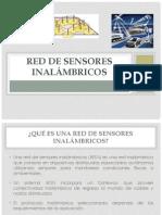 02.resdesde Sensores Inalámbricos