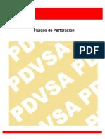 48386229 CIED PDVSA Fluidos de Perforacion