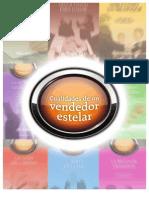Coleccion Cualidades Vendedor Estelar
