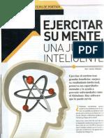 Ejercitar su Mente - Enter.pdf